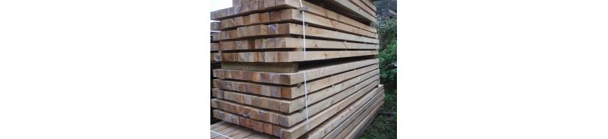 chevrons bois charpente pin des landes